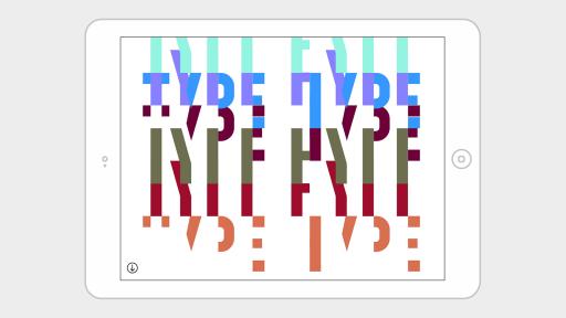 2-typemag-innenseite