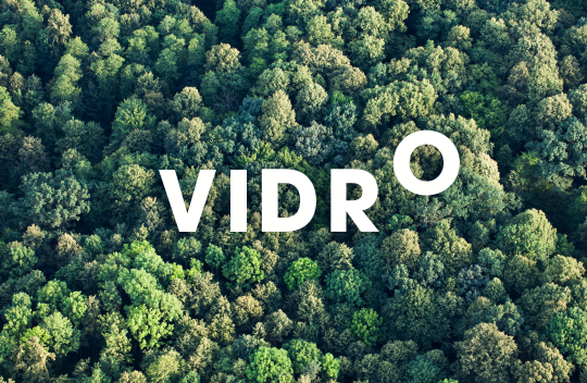 keyvisual-vidro