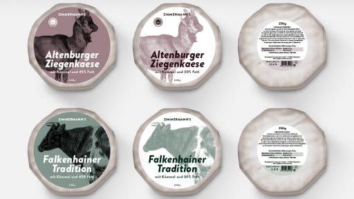 1-kaeserei-zimmermann-closeup-altenburger-und-falkenhainer